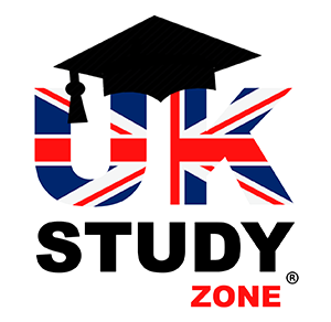 UK Study Zone