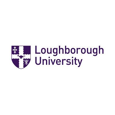 Loughb