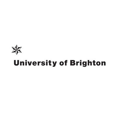 University-of-Brighton-logo