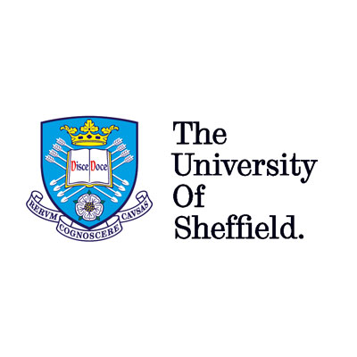 University-of-Sheffield-logo