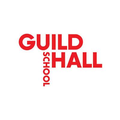guilld
