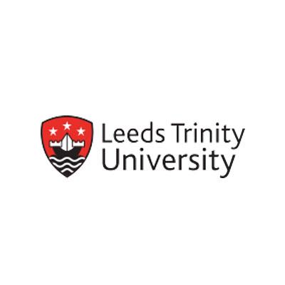 leeeds-trinity