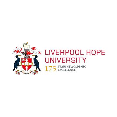 liverpoool-hope